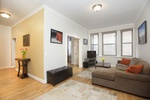 36 Gramercy Park East  2 bedroom 1 bath  residence for sale
